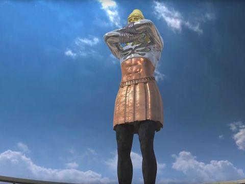 002-nebuchadnezzars-dream.jpg