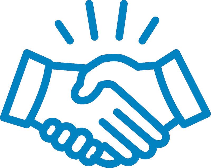 partner-icon.jpg