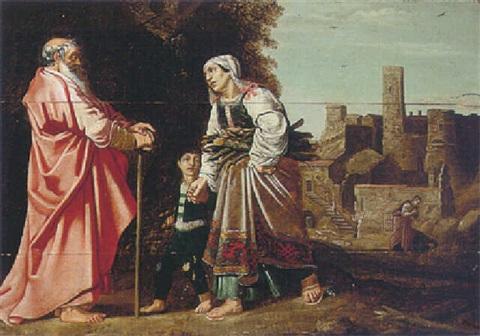 jan-pynas-elijah-and-the-widow-of-zarephath.jpg