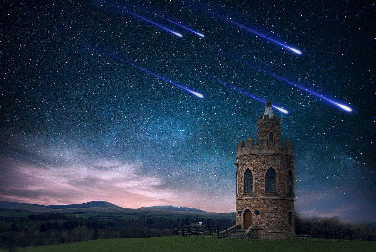 sky-3055030_1280.jpg