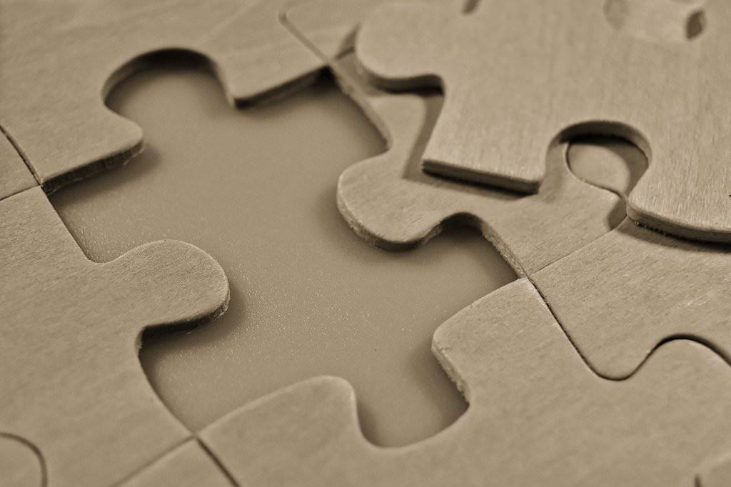 puzzle-4771997_1280.jpg
