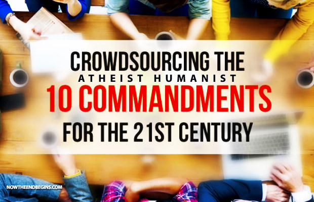 atheist-mind-human-humanist-heart-top-ten-non-commandments-for-21-century.jpg
