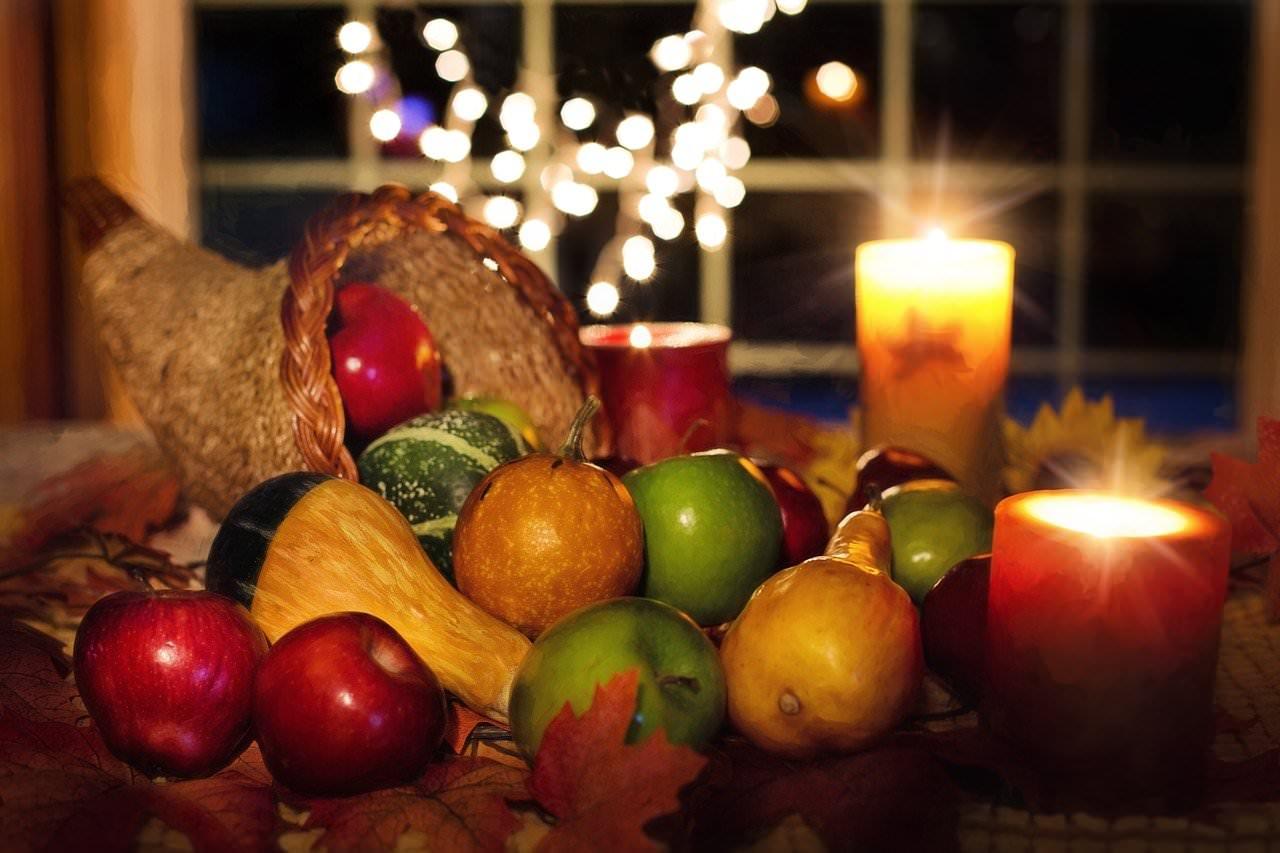 thanksgiving-3719249_1280.jpg
