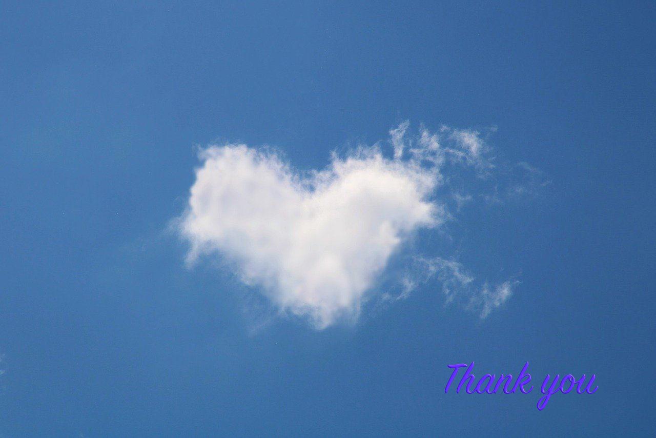 cloud-5055011_1280.jpg