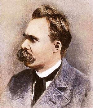 300px-Portrait_of_Friedrich_Nietzsche.jpg