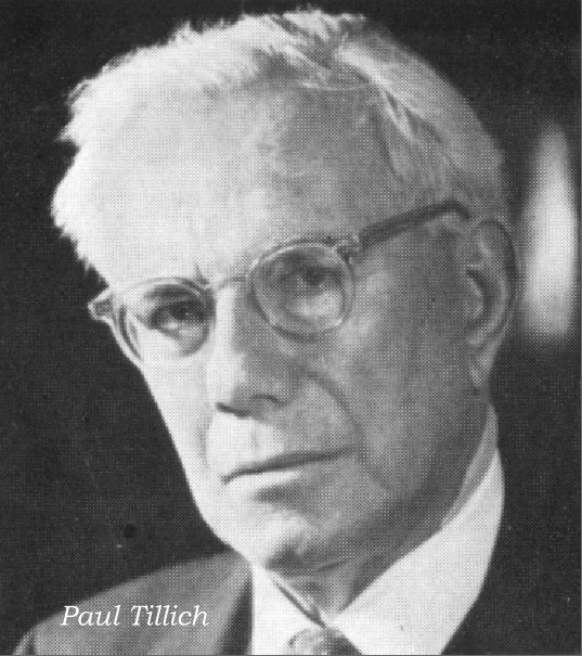 tillich_large.jpeg